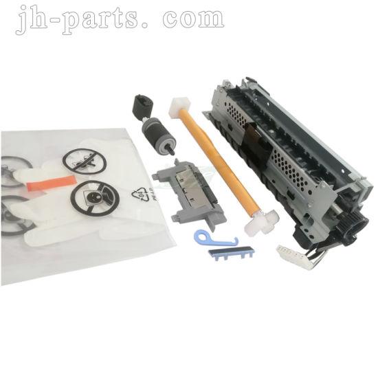 Maintenance Kits for M521 /M525/521/525 CF116-67903 110V/220V