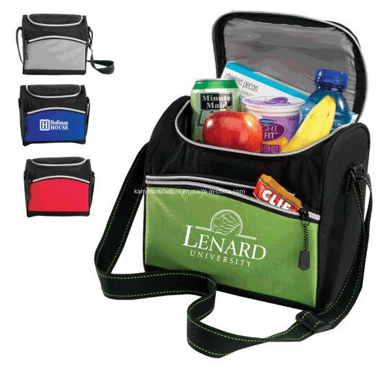 Insulation Bag Cooler Bag Ice Bag Thermal Bag