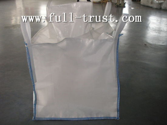 PP Big Bag for Construction E (12-15) pictures & photos