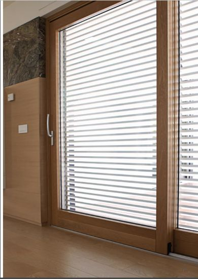 business cheap functional with blinds and how to window energy wooden save treatments money