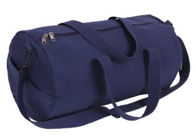 Casual Canvas Outdoor Duffel Bags for Sport, Trip, Gym pictures & photos