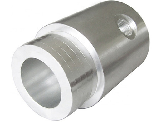Auto Metal Parts Precision and Low Price CNC Turning and Milling Service