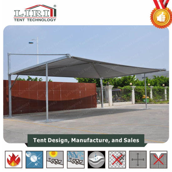Used Carport For Sale 2022