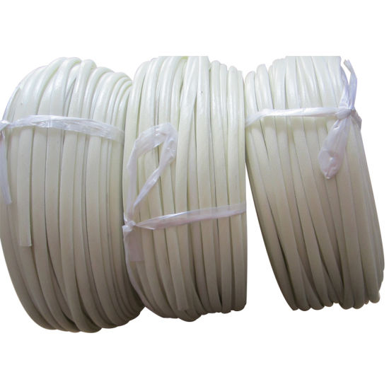 High Quality 2740 Insulation Fiberglass Sleeving pictures & photos
