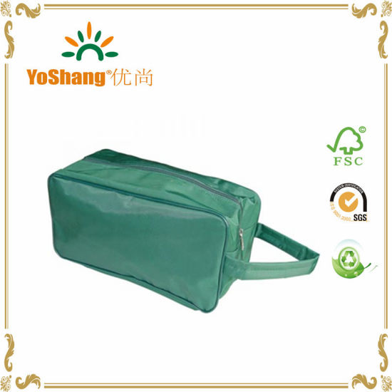 Boot Shoes Storage Bag Protector Organizer Dustproof Container Boots Storage Bag pictures & photos