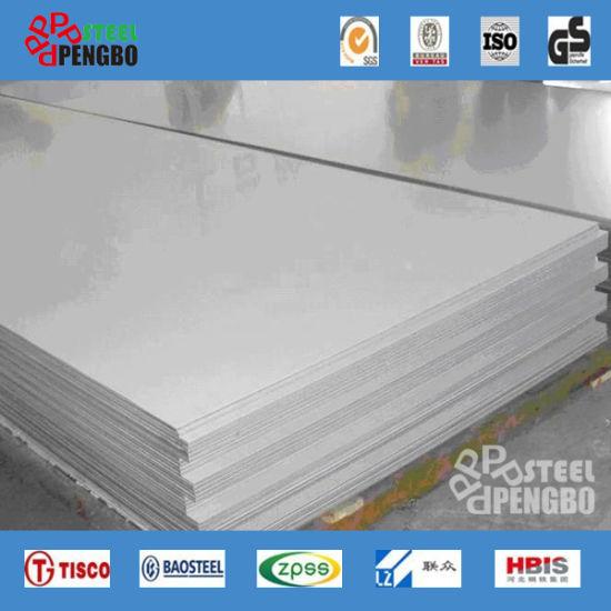 Titanium Alloy Sheet (BT20) , AMS 4911 Titanium Alloys