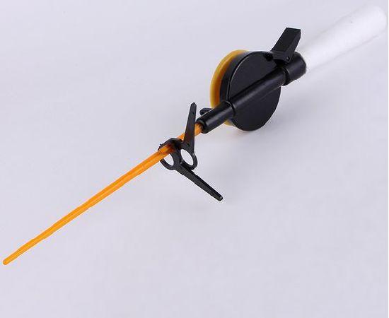 China New Wholesale Cheap Price Ice Fishing Rod - China