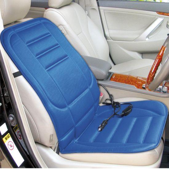 Car Home Seat Cushion Car Seat Cushion Cover