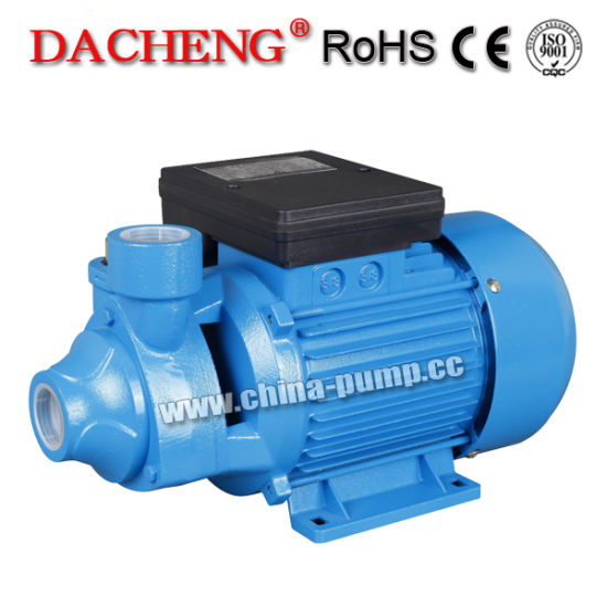 Idb-50 High Power Water Pump pictures & photos