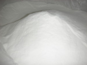 Dicalcium Phosphate Anhydrous (DCP) CAS No.: 7757-93-9 pictures & photos