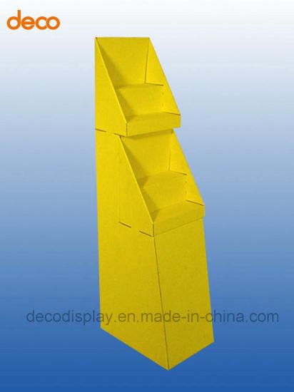 Origami Photo Frame Tutorial - Make a Photo Display! - Paper Kawaii | 550x412