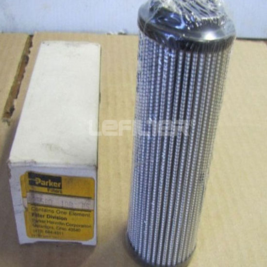Parker 930369Q Replacement Filter by Main Filter Inc