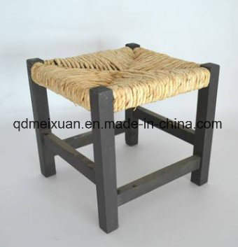 Super China Natural Creativity In Shoes Stool Stool Wood Low Stool Gamerscity Chair Design For Home Gamerscityorg