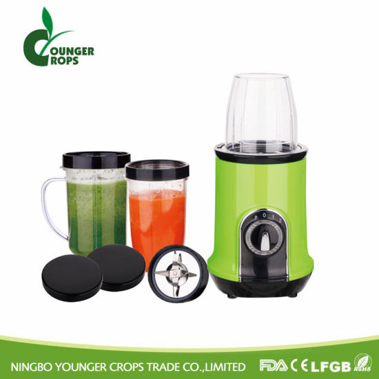 500W Power Blender pictures & photos