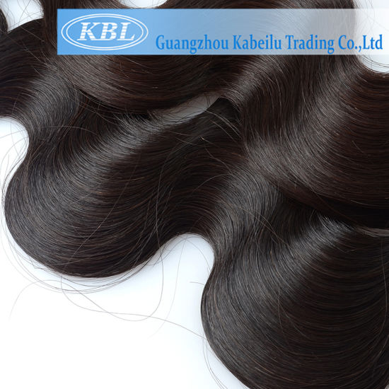Wholesale Price Brazilian Virgin Human Hair Hot Selling pictures & photos