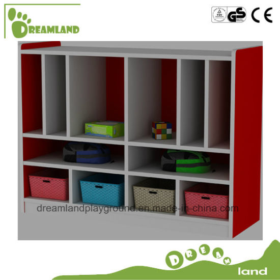 Wholesale Preschool Bedroom Wooden Kids Furniture Sets Top Fashion Wooden pictures & photos