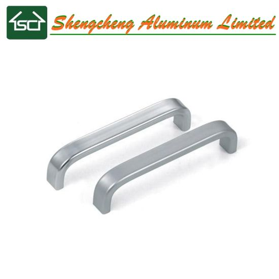 Genial Best Seller Aluminum Door Handles/ Shower Room Handle/ Handele Bar With New  Items