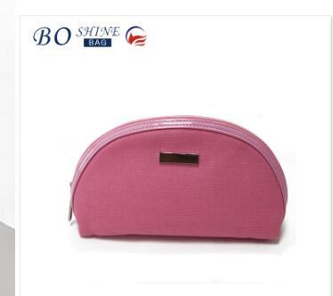 Promotion Beauty Bag Zip Cosmetic Beauty Case pictures & photos