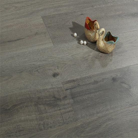 Outdoor Laminate Wood Floor, Outdoor Laminate Flooring