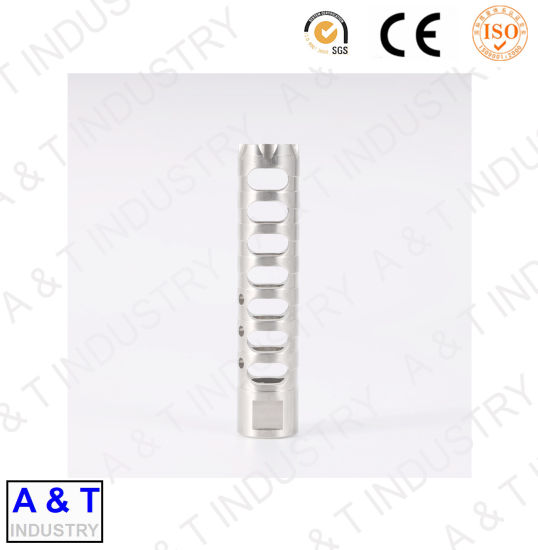 Hardware Precision CNC Machining Service CNC Stainless Steel Parts
