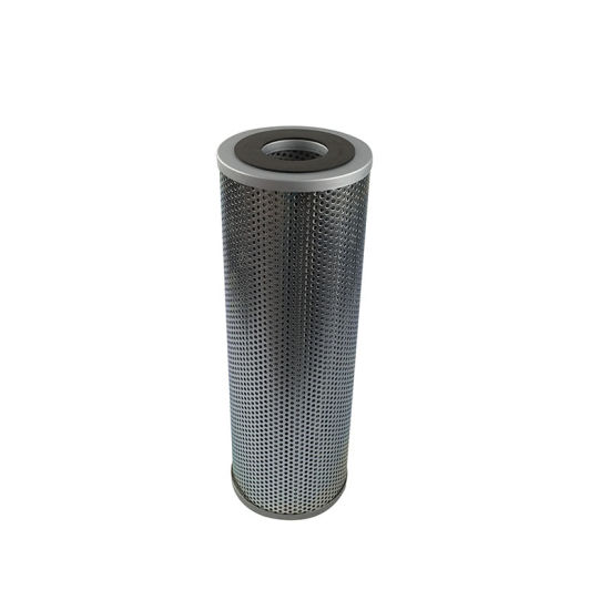 Hilco Oil Filter Cartridge PL-718-05-CN for Hydraulic System