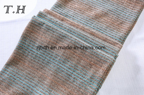 2016 Hot Sell Sofa Fabric Soft Cloth for Sofa pictures & photos