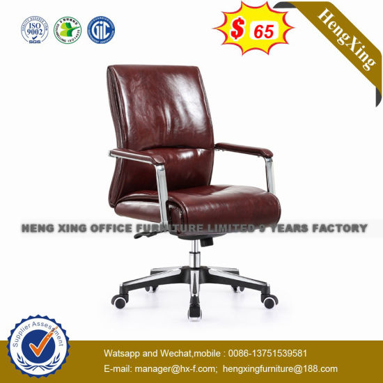 Modern Conference Meeting Office Chair for Waiting Room (NS-CF027C) pictures & photos