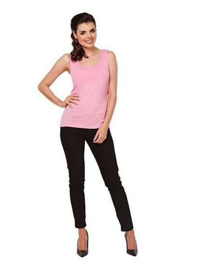 eb83c939481d3 China OEM Cotton Sleeveless Feed Maternity Clothes Dress T Shirt ...