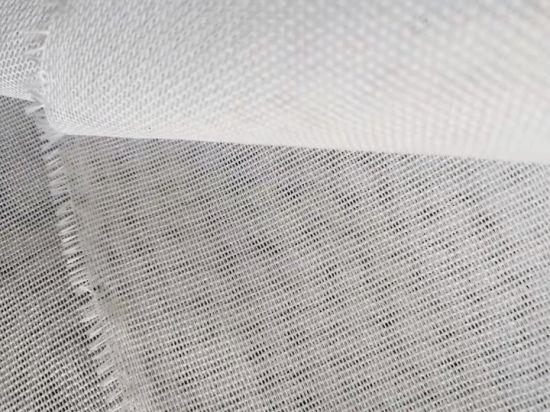 Mesh Industrial Fabric Scrim Textile Woven Gauze Osnaburg