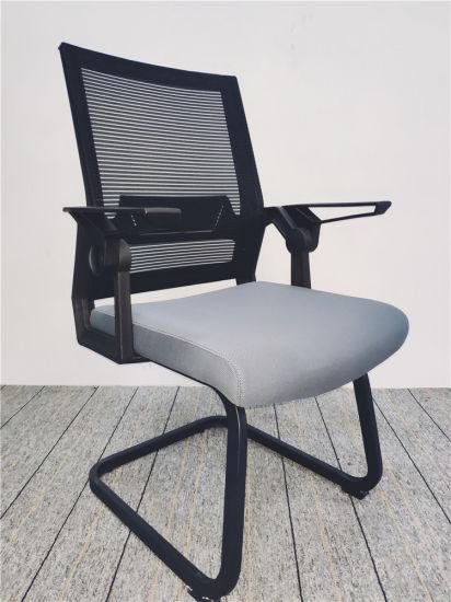 Popular Modern Style Staff Office Chair