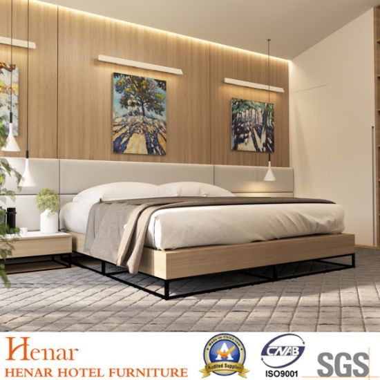 Hotel Specialist Designers and Manufacturer of China Made Hotel Bedroom  Furniture