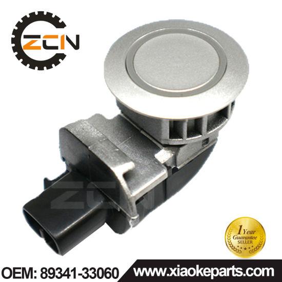 Parking Sensor 89341-33060 for Toyota Corolla Camry