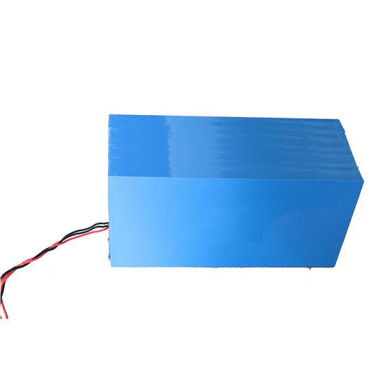 Best Quality China Manufacturer 30ah 48V LiFePO4 Battery Pack
