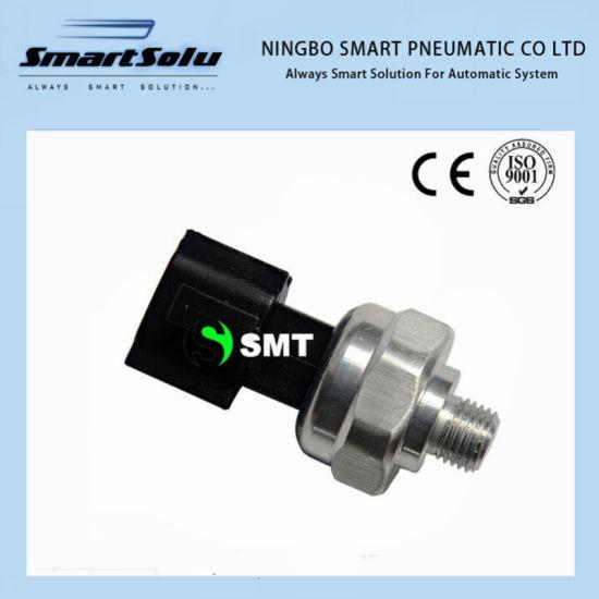 Air Pressure Sensor for Toyato
