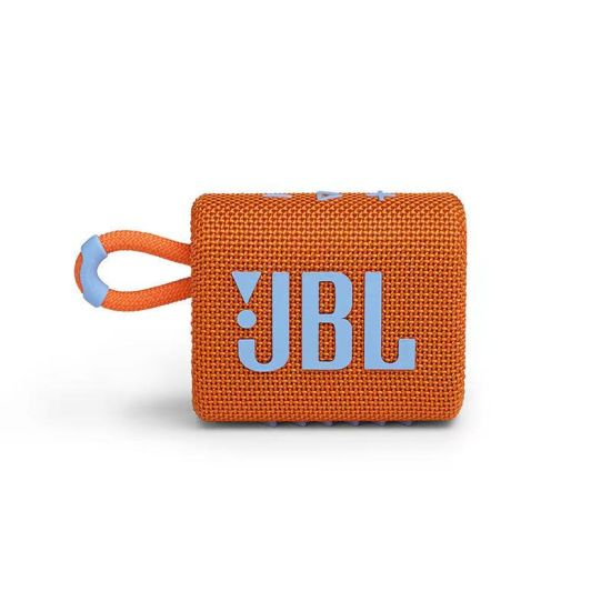 Jb Go3 Wireless Professional Portable Bluetooth Audio Speaker