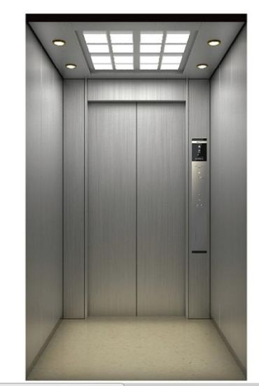 Home Lift with Small Room Machine Good Quality and Low Price Elevator Manufacture