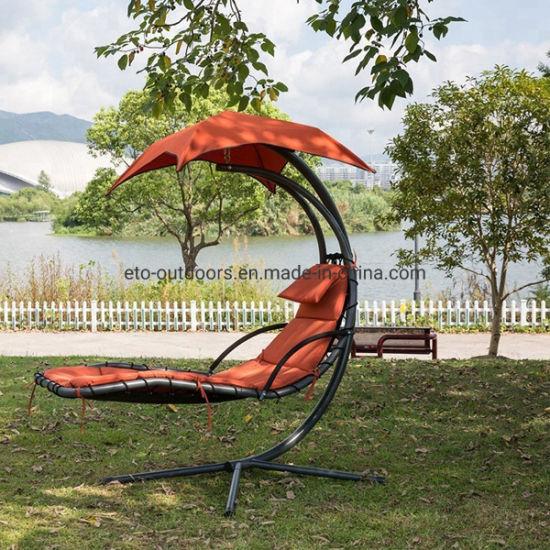 China Dream Hammock Chair Hanging Chaise Lounger Chair China Dream Hanging Lounger Chaise Lounger Chair