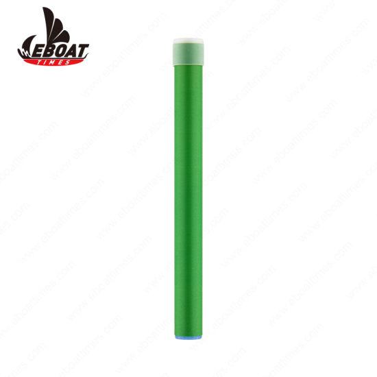 250puffs 0.4ml Oil Vape Pen Disposable Vape Pen for Cbd