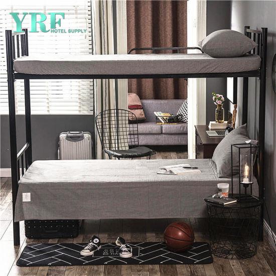 China Manufacturer Wholesale Bedding For Bunk Beds Hugger China Dorm Bedding Sets And Teen Bedding Price