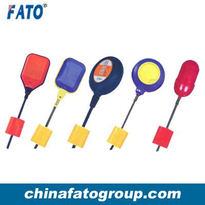 Float Switch (Fluid Level Controller)