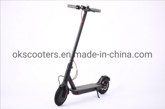 Xiaomi M365 PRO Adult E-Scooter Foldable Kickscooter PRO 2 Electric Scooter