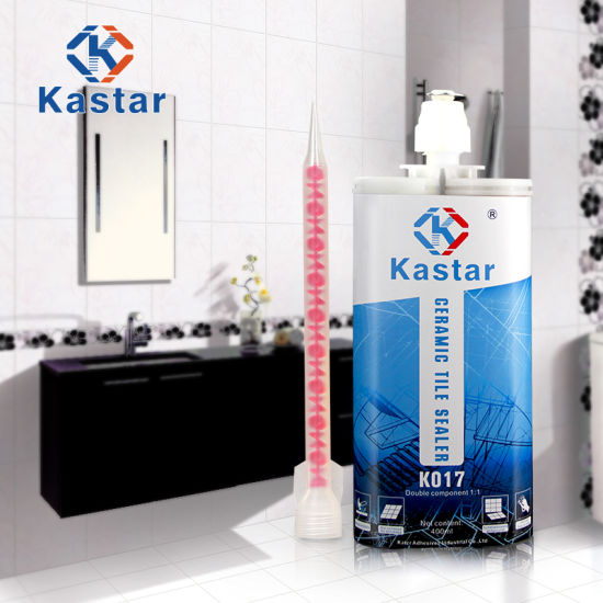 china factory price liquid tile grout sealant for bathroom china rh kater silicones en made in china com sealant for bathroom bath sealant for bathrooms b&q