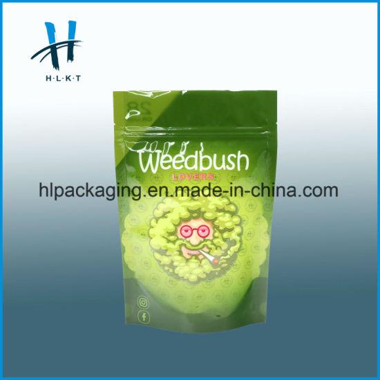 Plastic Packing Bag Hemp Bags Wholesale