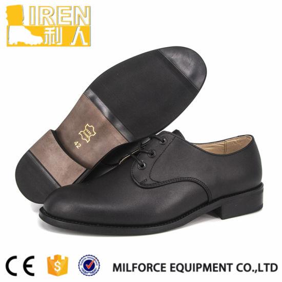 China New Design Stylish Hot Sale