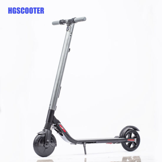 Samsung Battery Cheap New Electric Scooter for 2019 Ninebot Es2
