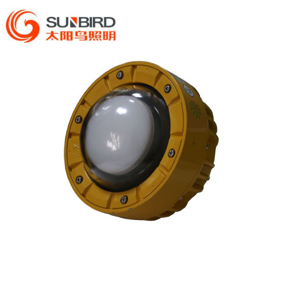 Sunbird IP65 LED Waterproof Platform Light