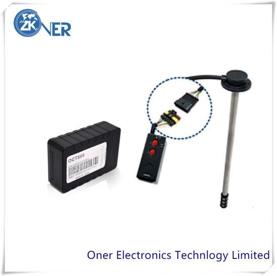 GPS Vehicle Tracking GPS Fuel Monitoring