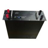 High Capacity Rechargeable 48V 50ah LiFePO4 Battery