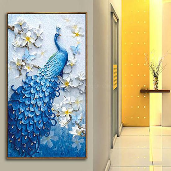 67ffa70211 China 5D Diamond Painting Crystal DIY Embroidery Aas - China Good ...