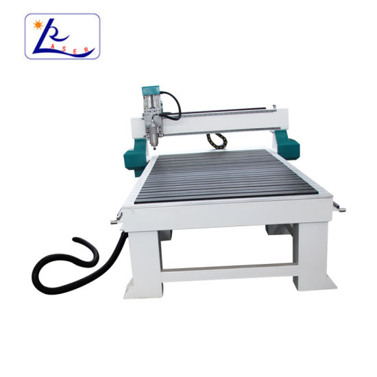CNC Router 3 Axis Woodworking Machinery for Furniture, CNC Cutter for Wood MDF Acrylic pictures & photos